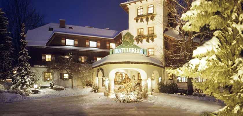 Austria_Bad-Kleinkirchheim_Hotel-Trattlerhof_Exterior-winter.jpg